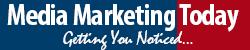 Media Marketing Today Logo
